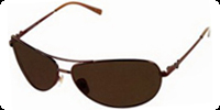 D  G DD6015 Sunglasses