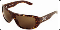 D  G DD8011 Sunglasses