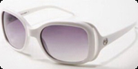 D  G DD8024 Sunglasses