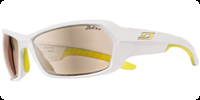 Julbo Dirt