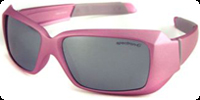 Julbo Kitty