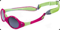 Julbo Looping 1