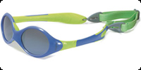 Julbo Looping 2