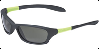 Julbo Ozone Medium