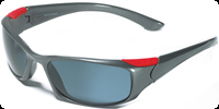 Julbo Sail XL