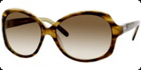 Kate Spade Colby