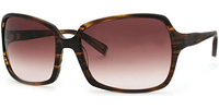Oliver Peoples Candice
