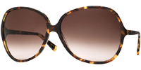 Oliver Peoples Chelsea