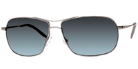 Oliver Peoples Farrell 64