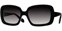 Oliver Peoples Freya