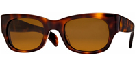 Oliver Peoples Hollis