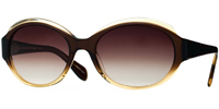 Oliver Peoples Merce