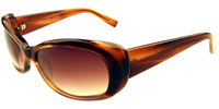 Oliver Peoples Phoebe