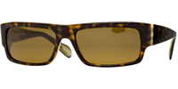 Oliver Peoples Robert Evans