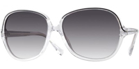Oliver Peoples Sabina