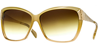 Oliver Peoples Skyla