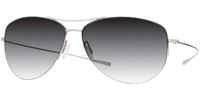 Oliver Peoples Strummer