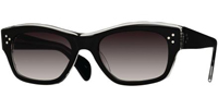 Oliver Peoples Tycoon 51