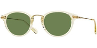 Oliver Peoples Wylie