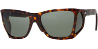 Persol 009