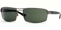 Persol 2244S