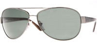 Persol 2288S