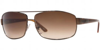 Persol 2302S
