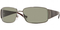 Persol 2306S