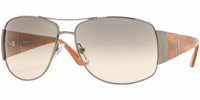 Persol 2307S