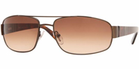 Persol 2318S