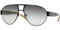 Persol 2328S