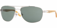 Persol 2340S