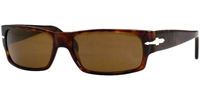 Persol 2720S