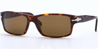 Persol 2761S