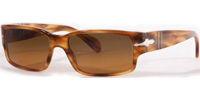 Persol 2832S