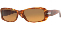 Persol 2861S