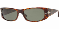 Persol 2863S