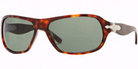 Persol 2864S