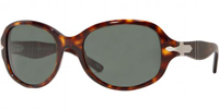 Persol 2866S