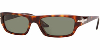 Persol 2867S
