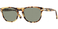 Persol 2869S