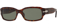 Persol 2872S