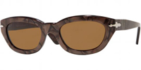 Persol 2873S