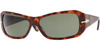 Persol 2885S