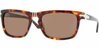 Persol 2902S