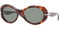 Persol 2904S
