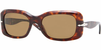 Persol 2905S