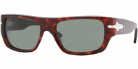 Persol 2910S