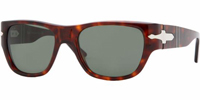 Persol 2911S
