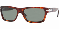 Persol 2913S